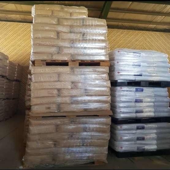 فروش انواع حلال و مواد شیمیایی صنعتی