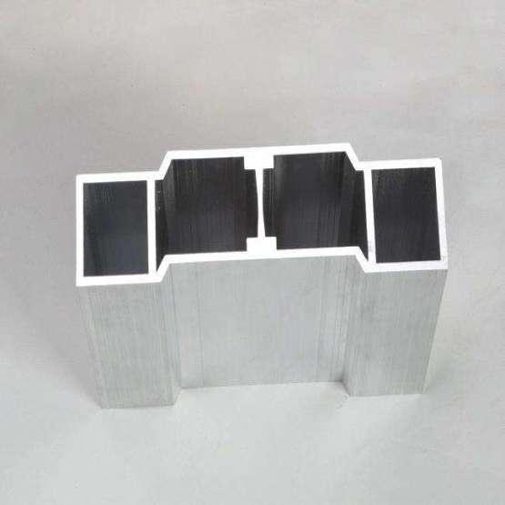 طراحی و تولید قطعات آلومینیوم در خودرو سازی و مقاطع بزرگ صنعتی
