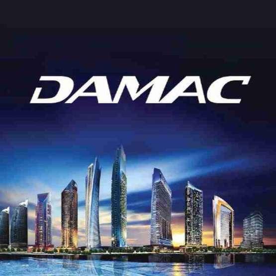 فروش املاک در امارات متحده عربی ( دبی )