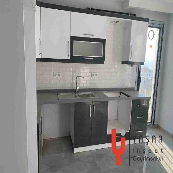فروش آپارتمان دوخوابه درکاواکلی استانبول