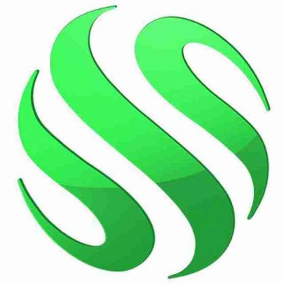 نرم افزار حسابداری کرمان - سیستم یکپارچه مالی سپند