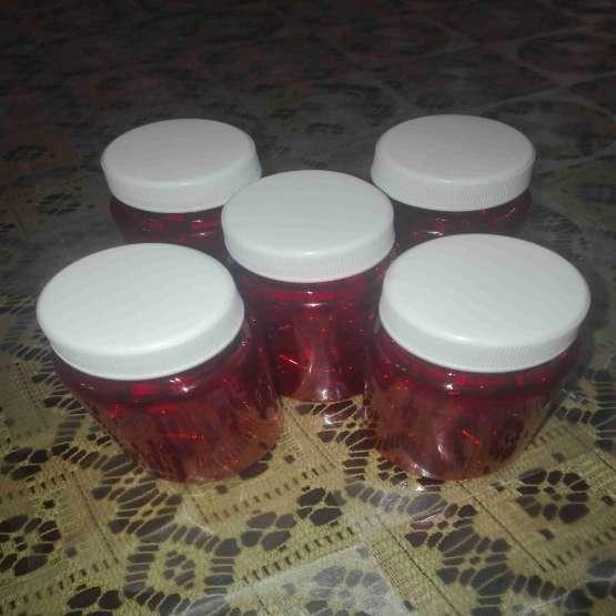 قارچ گانودرما