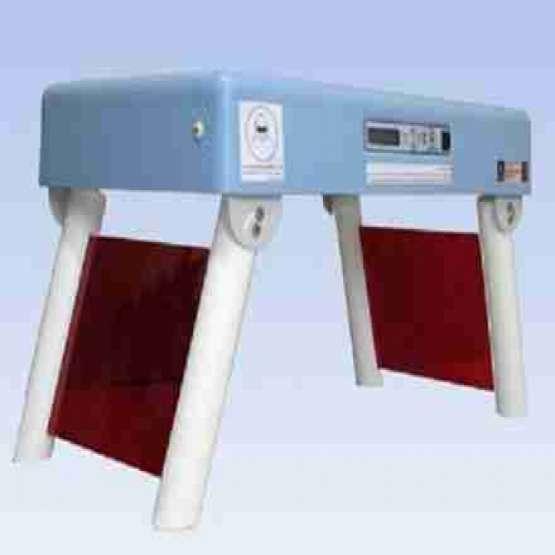تجهیزات پزشکی پاسارگاد
