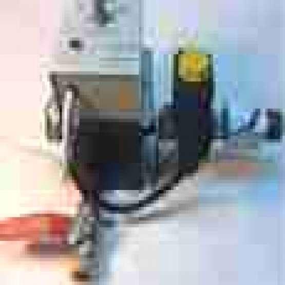 تله آبگیر اتودرین تجهیزات هوای فشرده