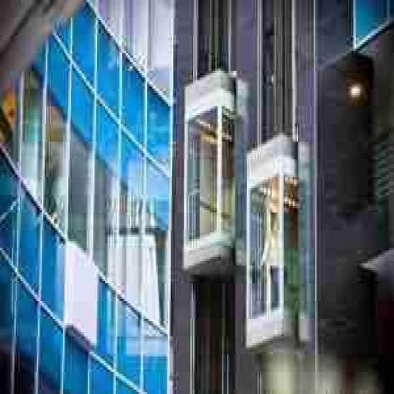 فروش  , نصب , تعمیر و نگهداری آسانسور , تعمیر بردهای الکترونیکی