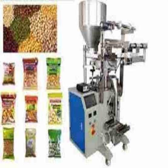فروش دستگاه بسته بندی ادویه جات خشکبار و آجیل حبوبات برنج آرد قند و شکر