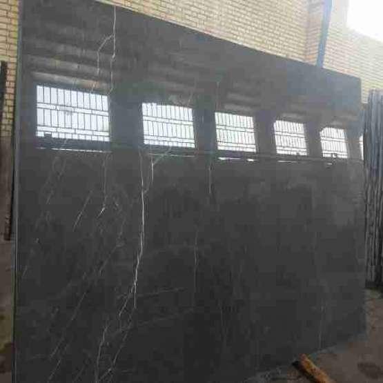 فروش سنگ ساختمانی تراورتن و مرمریت لاشتر