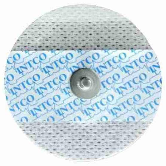 چست لید اینتکو INTCO دارای FDA  آمریکا