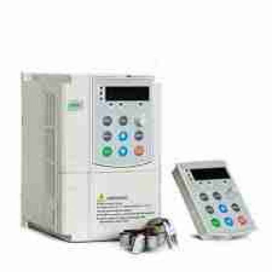 کیان کنترل نمایندگی شرکت SANYU وinvt فروش نرم افزار ISNOS-ISNUS