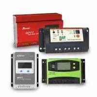 فروش تجهیزات برق خورشیدی در قزوین