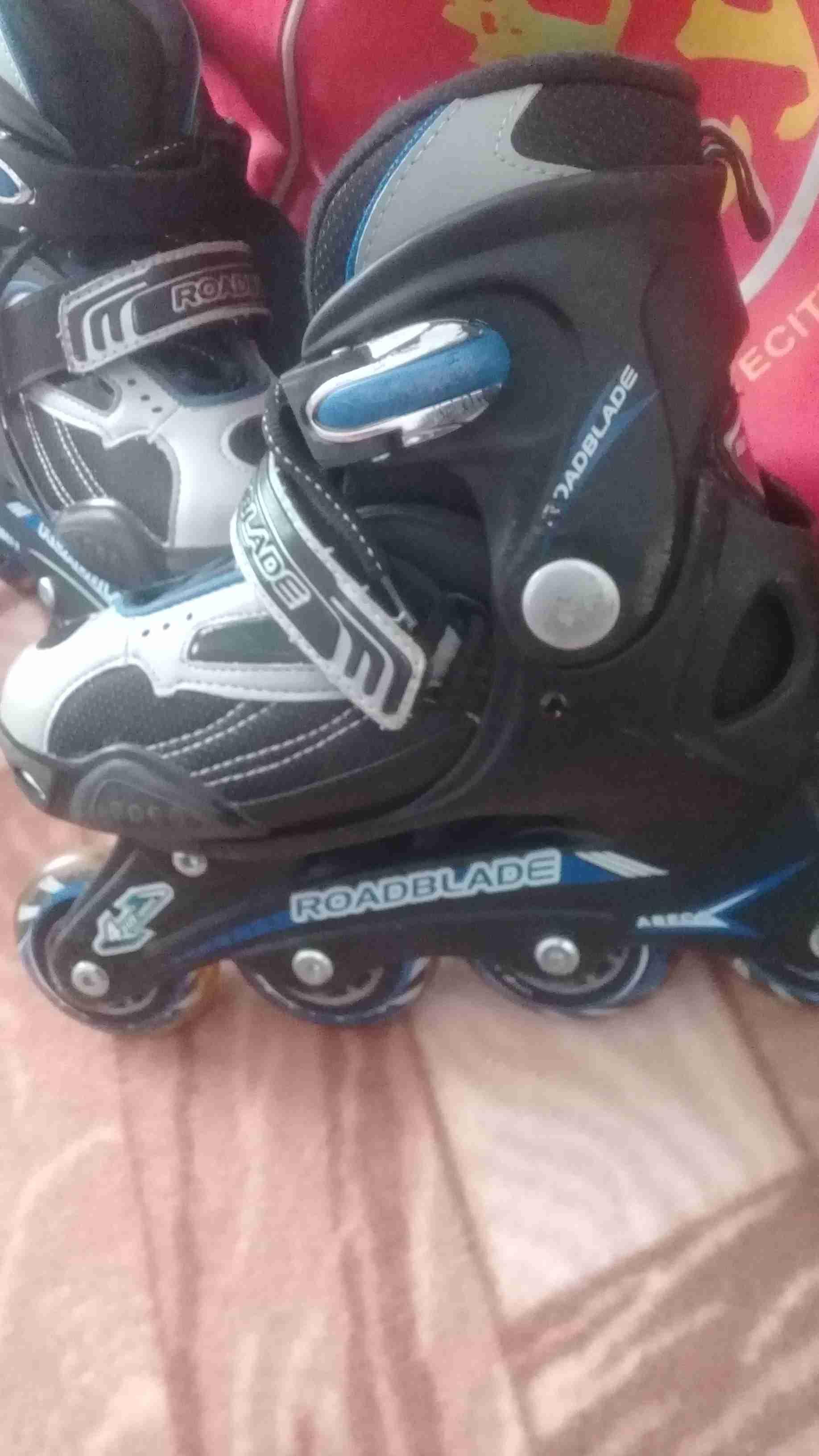 فروش کفش اسکیت ROAD BADE ایتالیا