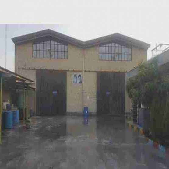 فروش سوله در اسلامشهر-ملک صنعتی با موقعیت عالی
