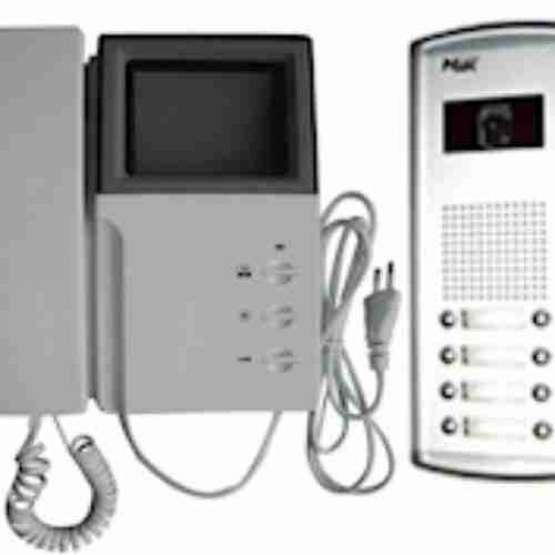 تعمیر تخصصی انواع ایفون تصویری و صوتی در آمل