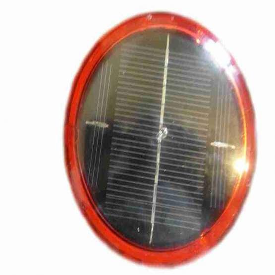 چراغ دکل خورشیدی | چراغ دکل سولار