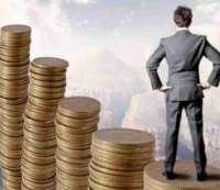 کسب درآمد اینترنتی روزی ۱/۵میلیون کاملا تضمینی و تست شده