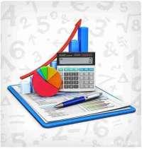 آموزش آنلاین حسابداری در ایام تعطیلات نوروزی