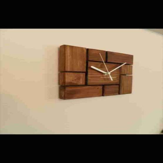 فروش ساعتهای چوبی