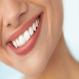 دندانپزشکی مایا
