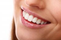 دندانپزشکی مهر
