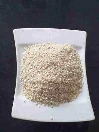 خرده برنج کامفیروز