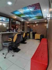 اجاره ۱۸ متر مغازه شیک و تمیز در اسلامشهر