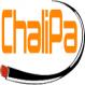 شرکت چلیپا کابل پویا تامین کننده سیم و کابل برق