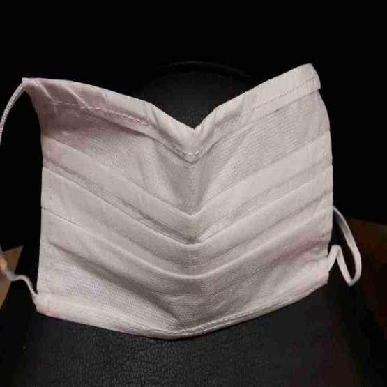 فروش ماسک سه لایه نخی طبی بهداشتی