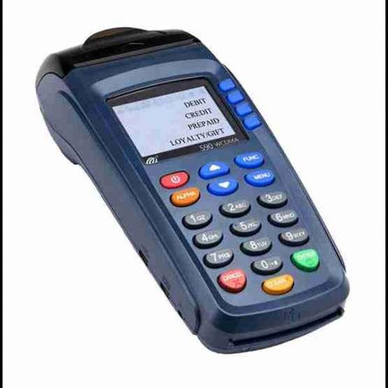 نمایندگی فروش دستگاه کارت خوان