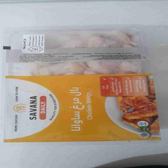 فروش عمده مرغ های صادراتی بدون واسطه
