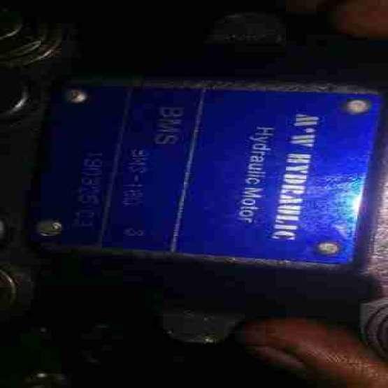 فروش آهنروبا المنت خطکش روبنده هیدروموتور دستگاه تزریق پلاستیک