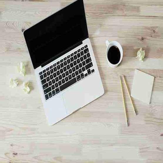 طراحي سايت،سئوسايت، دیجیتال مارکتینگ