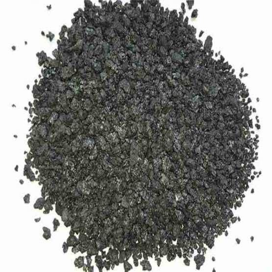 تامین و واردات انواع پترولیوم کک و مشتقات نفتی و کربنی