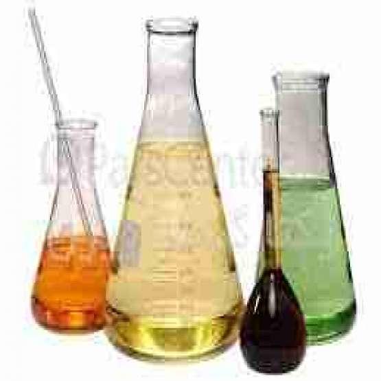 فروش موادشیمیایی آزمایشگاهی اورجینال
