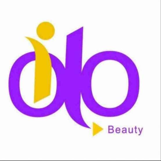 خدمات آرایشی در منزل با آیدوبیوتی
