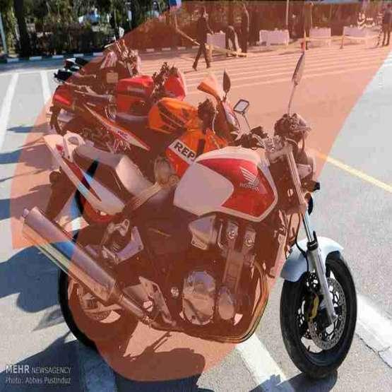 موتورسازسیارپنچری موتور پنچرگیری سیار امداد موتورسیکلت سیار