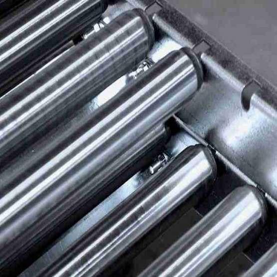 تولید و فروش تخصصی رولیک های صنعتی