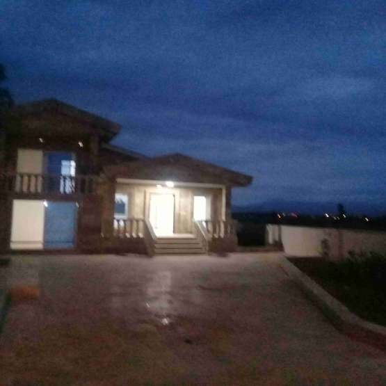 فروش زمین باغ ویلا ساحلی و جنگلی در مازندران
