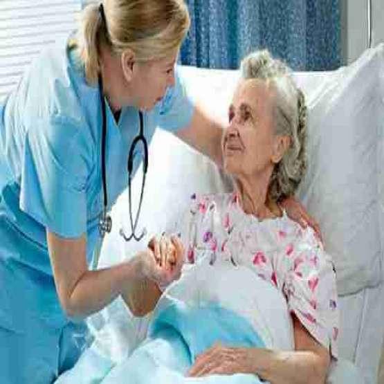 آشنایی با مراقب های بعد از عمل جراحی یا شکستگی استخوان  و مراقبت های دوران سالمندی