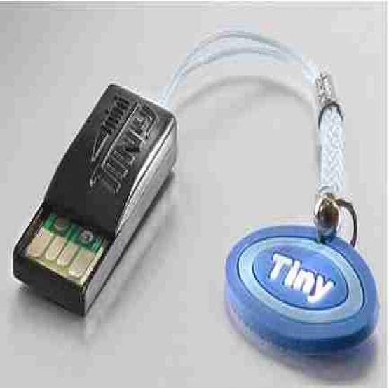 قفل سخت افزاری  Tiny Plus