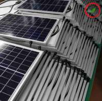 پمپ های آب DC خورشیدی (خرده و عمده)