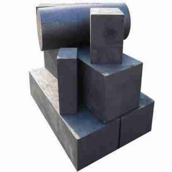 فروش و واردات انواع ذغال های الکتریکال و مکانیکال