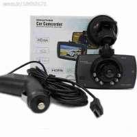 دوربین مخصوص ماشین Car Camcorder