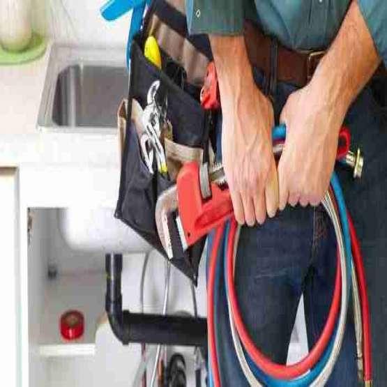 برق و تاسیسات ونک   09127388907