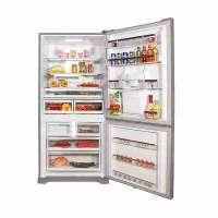 فروش یخچال فریزر هیمالیا