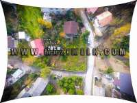 فروش زمین ۱۹۲ متری داخل بافت در نشتارودکد ملک: 533