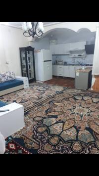 فروش آپارتمان دو خوابه ۶۹ متری