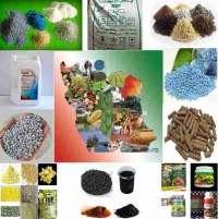 فروش کود و سم در لاهیجان خرید کود و سم از لاهیجان