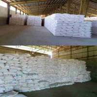 فروش کود سولفات پتاسیم و خرید کود سولوپتاس در آستارا