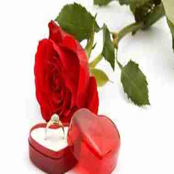 تنظیم عقدنامه ازدواج دائم و موقت صیغه نامه