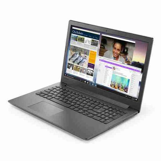فروش انواع لپ تاپ و موبایل و تبلت